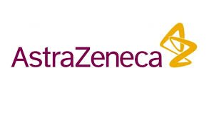https://scottmckenzieconsultancy.com/wp-content/uploads/2020/08/AstraZeneca.jpg