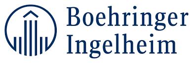 https://scottmckenzieconsultancy.com/wp-content/uploads/2020/08/Boehringer-Ingelheim.png