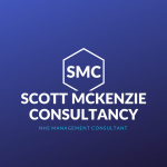 Scott McKenzie Consultancy