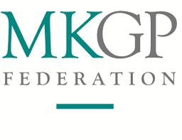 https://scottmckenzieconsultancy.com/wp-content/uploads/2020/08/Milton-Keynes.png